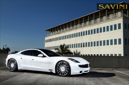 бело-Fisker-карма-Савини-кованые-колеса-Савини-кованые-колеса-sv34-с-вогнуто-бело-хром-1.jpg
