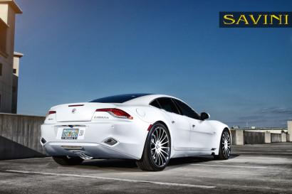 бело-Fisker-карма-Савини-кованые-колеса-Савини-кованые-колеса-sv34-с-вогнуто-бело-хром-3.jpg