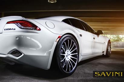 бело-Fisker-карма-Савини-кованые-колеса-Савини-кованые-колеса-sv34-с-вогнуто-бело-хром-4.jpg