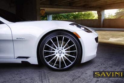 бело-Fisker-карма-Савини-кованые-колеса-Савини-кованые-колеса-sv34-с-вогнуто-бело-хром-5.jpg