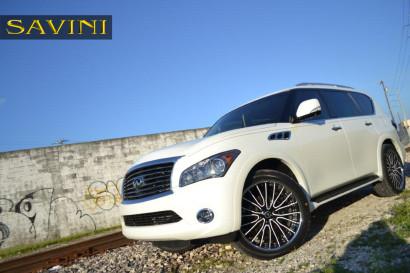 бело-Инфинити-qx56-Савини-колеса-черный-ди-Forza-bs5-черный-белый-3.jpg