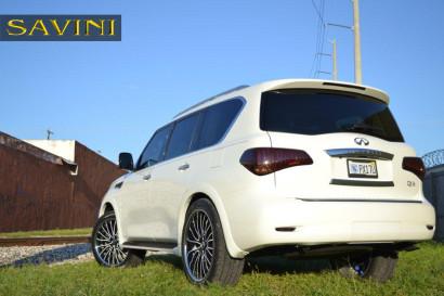 бело-Инфинити-qx56-Савини-колеса-черный-ди-Forza-bs5-черный-белый-4.jpg