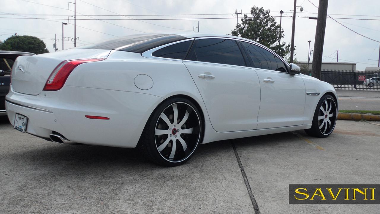 jaguar tire wheel alloy f wheels midwest oem type rims ftype
