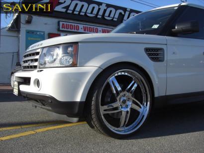бело-диапазон ровер-спорт-Савини-кованые-колеса-sv16-s-хром-1.jpg