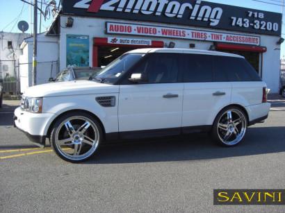 white-range-rover-sport-savini-forged-wheels-sv16-s-chrome-2.jpg