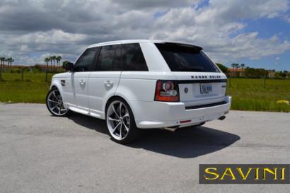 white-range-rover-sport-savini-forged-wheels-sv31-c-concave-white-black-1.jpeg