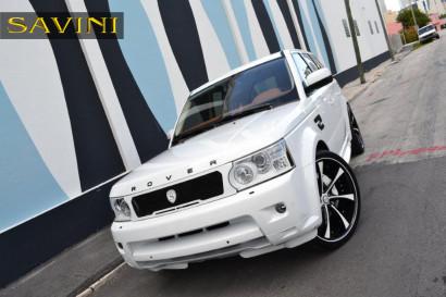 white-range-rover-sport-savini-forged-wheels-sv31-c-concave-white-black-1.jpg
