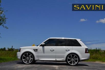бело-спектр-ровер-спортивно-Савини-кованые-колеса-sv31-с-вогнуто-белый-черный-2.jpeg