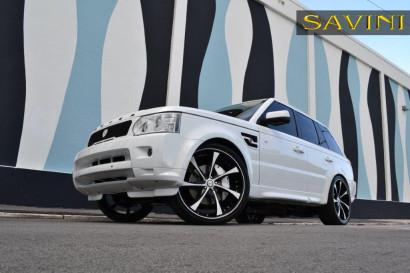 бело-спектр-ровер-спортивно-Савини-кованые-колеса-sv31-с-вогнуто-белый-черный-2.jpg