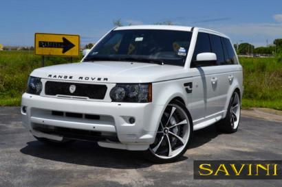 white-range-rover-sport-savini-forged-wheels-sv31-c-concave-white-black-3.jpeg