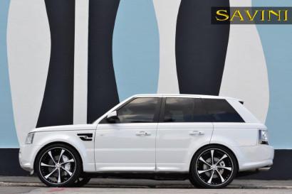 бело-спектр-ровер-спортивно-Савини-кованые-колеса-sv31-с-вогнуто-белый-черный-3.jpg