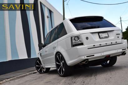 white-range-rover-sport-savini-forged-wheels-sv31-c-concave-white-black-4.jpg