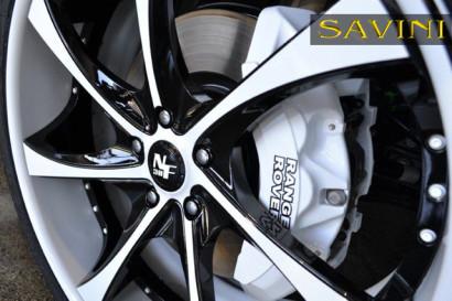 бело-спектр-ровер-спортивно-Савини-кованые-колеса-sv31-с-вогнуто-белый-черный-5.jpeg
