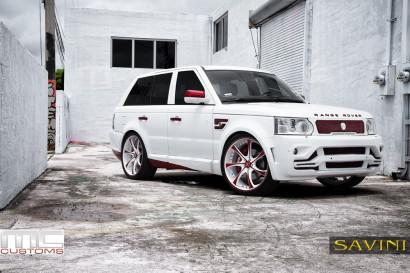 white-range-rover-sport-savini-forged-wheels-sv31-c-white-red-1.jpg