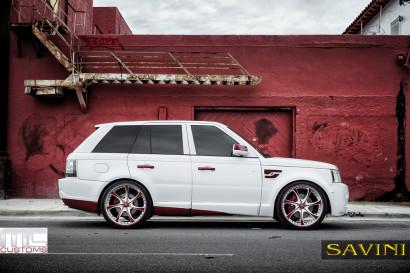 white-range-rover-sport-savini-forged-wheels-sv31-c-white-red-2.jpg