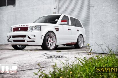 white-range-rover-sport-savini-forged-wheels-sv31-c-white-red-3.jpg