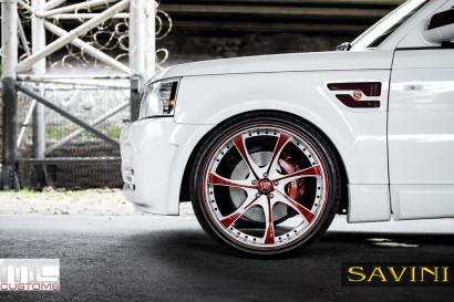 white-range-rover-sport-savini-forged-wheels-sv31-c-white-red-4.jpg
