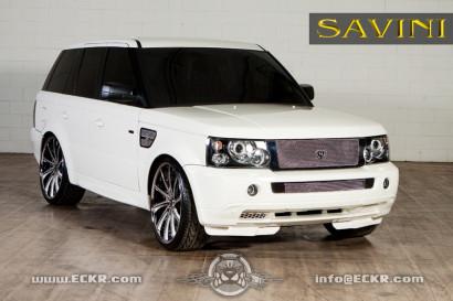 white-range-rover-sport-savini-forged-wheels-sv37-c-concave-silver-chrome-1.jpg