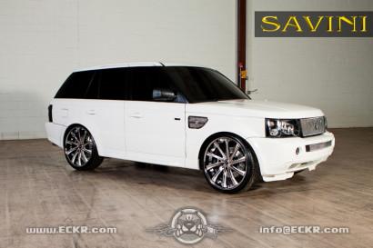 white-range-rover-sport-savini-forged-wheels-sv37-c-concave-silver-chrome-2.jpg