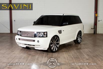 white-range-rover-sport-savini-forged-wheels-sv37-c-concave-silver-chrome-3.jpg