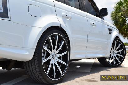 бело-спектр-ровер-спортивно-Савини-кованые-колеса-sv37-с-вогнуто-белый-черный-4.jpg