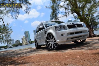 white-range-rover-sport-savini-forged-wheels-sv37-c-concave-white-black-5.jpg