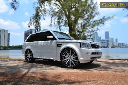 white-range-rover-sport-savini-forged-wheels-sv37-c-concave-white-black-6.jpg