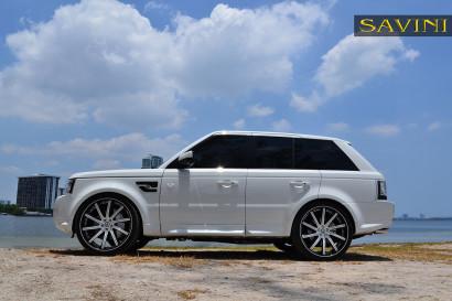 white-range-rover-sport-savini-forged-wheels-sv37-c-concave-white-black-7.jpg