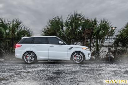 white-range-rover-sport-savini-wheels-black-di-forza-bm6-machined-black-2.jpg