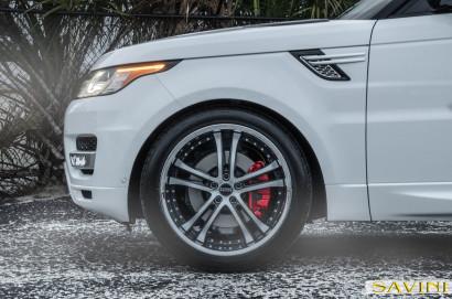 бело-спектр-ровера-спортивно-Савини-колеса-черный-ди-Forza-bm6-механической обработке-черно-3.jpg