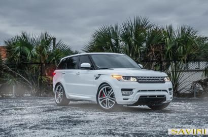 white-range-rover-sport-savini-wheels-black-di-forza-bm6-machined-black-4.jpg
