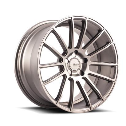 savini-wheels-black-di-forza-bm9-titanium.jpg