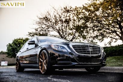 2014-mercedes-benz-s550-edition-1-savini-wheels-sv52-d-dublock-bronze-gt-haus-5.jpg