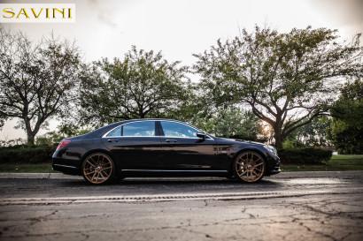 2014-mercedes-benz-s550-edition-1-savini-wheels-sv52-d-dublock-bronze-gt-haus-6.jpg