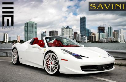 white-ferrari-458-italia-savini-wheels-sv25-1.jpg