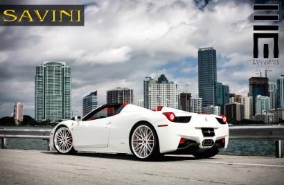 white-ferrari-458-italia-savini-wheels-sv25-3.jpg