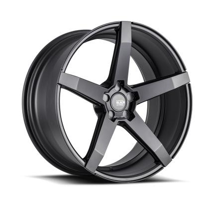 Савиньи-колеса-черный-ди-Forza-Ьт-11-матово-black.jpg