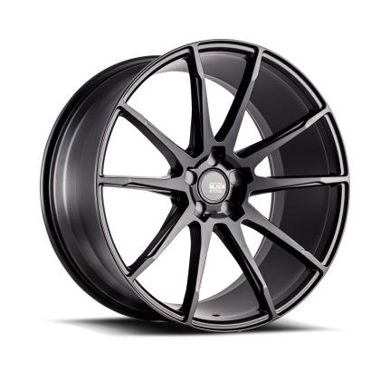 Савиньи-колеса-черный-ди-Forza-Ьт-12-матово-black.jpg