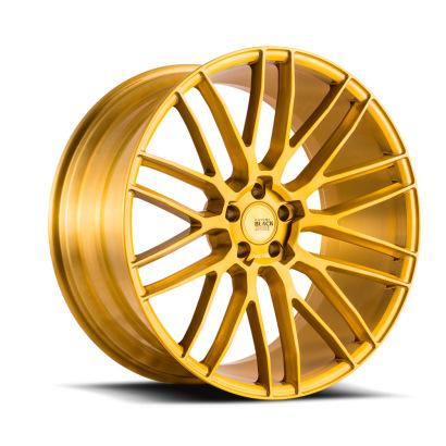 Савиньте-колеса-черная-ди-Forza-ой-13 щетки-Gold.jpg