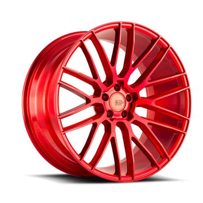 Савиньте-колеса-черная-ди-Forza-ой-13 щетки-red.jpg