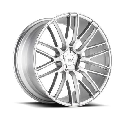 Савиньте-колеса-черная-ди-Forza-ой-13 щетки-silver.jpg