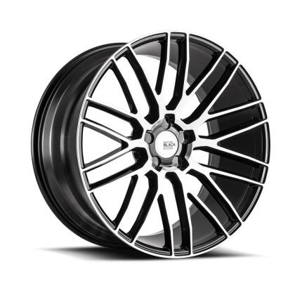 Савини-колеса-черный-ди-Forza-шм-13-механической обработке-black.jpg