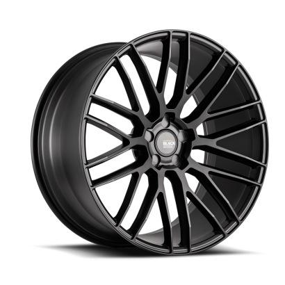 savini-wheels-black-di-forza-bm-13-matte-black.jpg