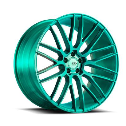 Савини-колеса-черный-ди-Forza-bm13 щеткой-teal.jpg
