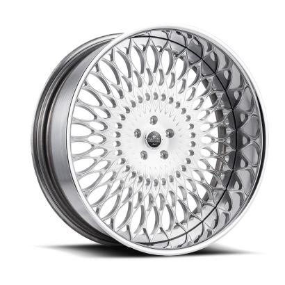 savini-wheels-savini-diamond-sd7-brushed-chrome.jpg