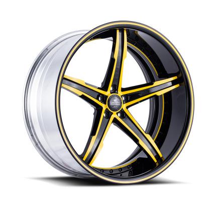 savini-wheels-savini-forged-sv59-c-black-yellow.jpg