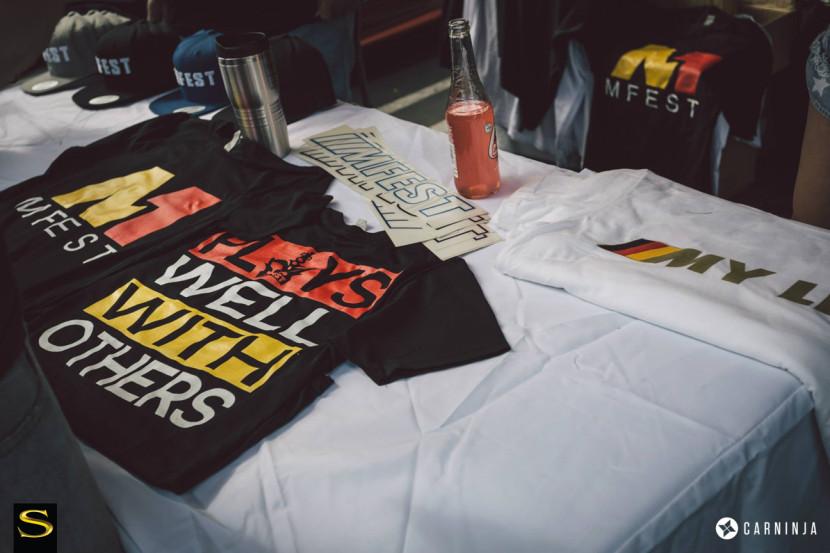 Savini-2015-Mfest-meet-34
