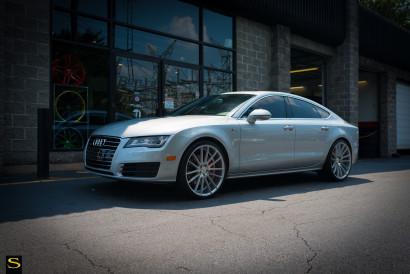 Батлер-Тир-Silver-Audi-A7-Савини-Wheels-Black-ди-Foza-BM9-Brushed-Silver-1.jpg