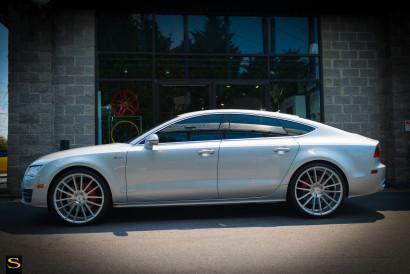 Батлер-Тир-Silver-Audi-A7-Савини-Wheels-Black-ди-Foza-BM9-Brushed-Silver-2.jpg