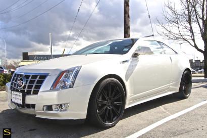 Cadillac-CTS-Coupe-Savini-Wheels-Black-di-Forza-BM3-1.jpg